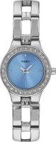 Zegarek damski Timex classic T20771 - duże 2