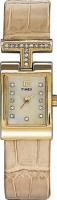 Zegarek damski Timex classic T20852 - duże 1