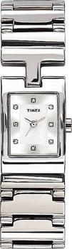 Timex T20862 Classic