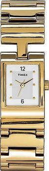 T20872 - zegarek damski - duże 3