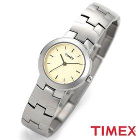 Zegarek damski Timex classic T20921 - duże 1