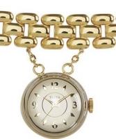 Zegarek damski Timex classic T21131 - duże 1