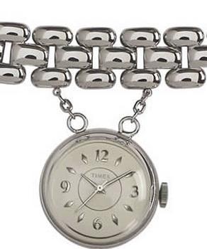 Zegarek Timex T21141 - duże 1