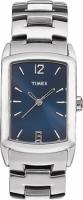 Zegarek męski Timex classic T21261 - duże 2