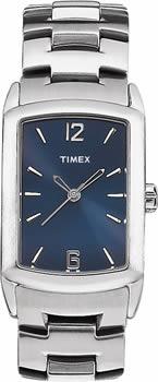 Zegarek Timex T21261 - duże 1