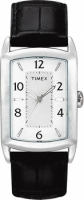 Zegarek damski Timex classic T21281 - duże 1