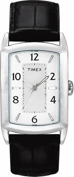 Zegarek Timex T21281 - duże 1