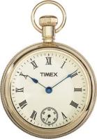 Zegarek męski Timex classic T21333 - duże 1