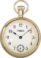 Zegarek męski Timex classic T21342 - duże 1