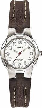 Zegarek damski Timex classic T21534 - duże 1