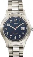 Zegarek męski Timex classic T21582 - duże 1
