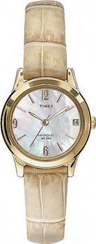 Zegarek Timex T21672 - duże 1