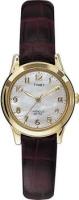 Zegarek damski Timex classic T21693 - duże 1
