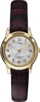 Zegarek Timex T21693 - duże 1