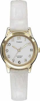 T21703 - zegarek damski - duże 3