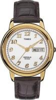 Zegarek męski Timex classic T21713 - duże 1