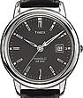 Zegarek męski Timex classic T21752 - duże 2