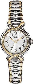 T21854 - zegarek damski - duże 3