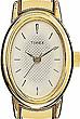 Zegarek damski Timex classic T21864 - duże 2