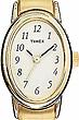 Zegarek damski Timex classic T21872 - duże 2