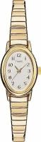 Zegarek damski Timex classic T21882 - duże 1