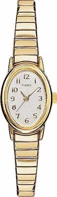 Zegarek Timex T21882 - duże 1