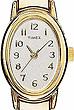 Zegarek damski Timex classic T21882 - duże 2