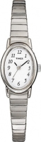 Zegarek damski Timex classic T21902 - duże 1