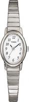 zegarek damski Timex T21902