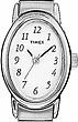 Zegarek damski Timex classic T21902 - duże 2