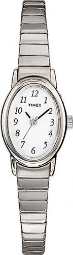 Zegarek Timex T21902 - duże 1