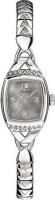 Zegarek damski Timex classic T21922 - duże 1