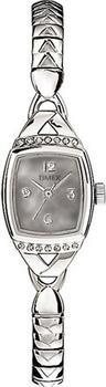 Zegarek Timex T21922 - duże 1