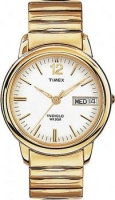Zegarek damski Timex classic T21942 - duże 1