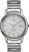 Zegarek męski Timex classic T21962 - duże 1