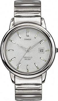 Zegarek Timex T21962 - duże 1