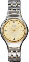 Zegarek damski Timex classic T21992 - duże 1