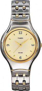 Zegarek Timex T21992 - duże 1
