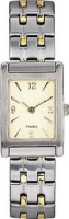 Zegarek damski Timex classic T22092 - duże 1