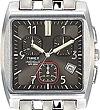 Zegarek męski Timex chronographs T22232 - duże 2