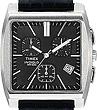 Zegarek męski Timex chronographs T22262 - duże 2