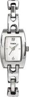 Zegarek damski Timex classic T22822 - duże 1