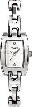 Zegarek Timex T22822 - duże 1