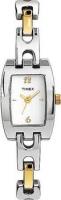 Zegarek damski Timex classic T22832 - duże 1