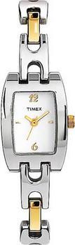 Zegarek Timex T22832 - duże 1
