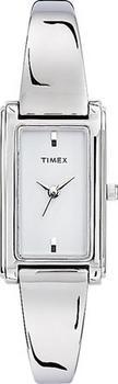 Zegarek Timex T22881 - duże 1