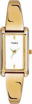 Zegarek Timex T22891 - duże 1