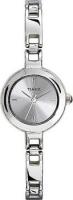 Zegarek damski Timex classic T22932 - duże 1