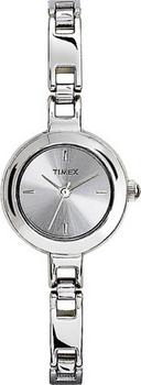 Zegarek Timex T22932 - duże 1
