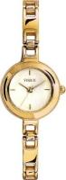 Zegarek damski Timex classic T22942 - duże 1